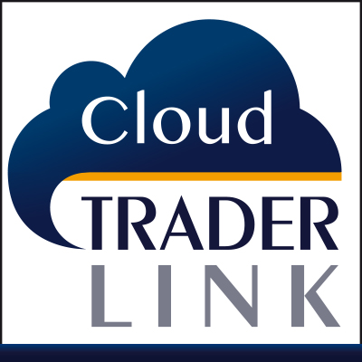 ENTRA in traderlinkcloud.it